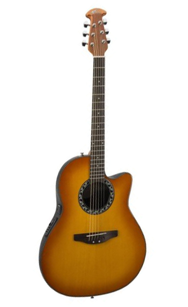 ovation applause ab24 hb