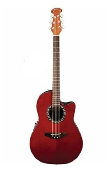 ovation applause ab24 rr