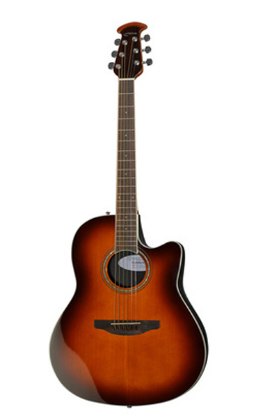 ovation celebrity cs24 1