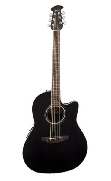 ovation celebrity cs24 5