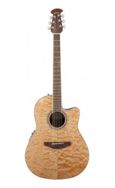 ovation celebrity cs24p 4q